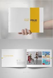 28 portfolio designs to inspire