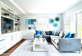 affordable modern home decor liwenyun me