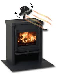 fan for wood burning stove. valiant wood burner heat powered stove fan for burning r