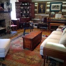 rectangle indoor area rug rustic cabin