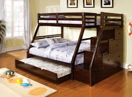 Sears Bedroom Furniture Canada Contemporary Metal Bunk Bed Sears Com Furniture Of America Sears