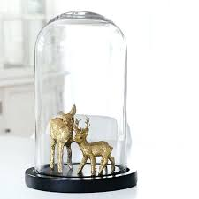 glass dome clear glass dome display centerpiece with black base glass dome display ideas