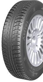 Легковые шины <b>NordMaster</b>, <b>К-239</b> ШИП 175/65R14 купить за ...