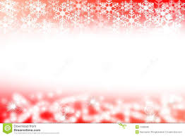 red and white background.  Red Abstract Red And White Christmas Background For Red And White Background W