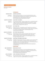 Free Resume Com Unique 60 Free Resume Word Templates To Impress Your Employer Responsive