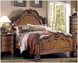 inspirations bedroom furniture. Samuel Lawrence Furniture Bedroom For The Best Color Of Discount Inspirations Official M