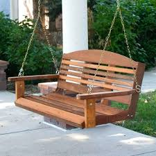 outdoor swing chair backyard swing chair porch swing frame plans balcony swing stand regarding porch swing