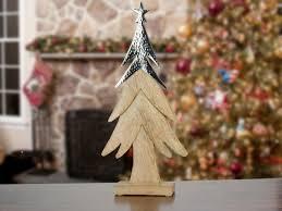 Deko Objekt Baum Weihnachtsbaum Weihnachtsbäume