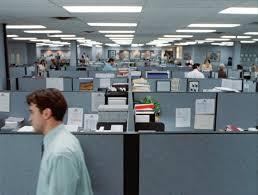 online office space. office space watch online unique 4927 screenplay gseokbinder elegant c