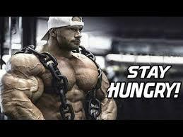 best workout mix 2017 gym motivation warning enjoy it playlist 00 00 alan walker 135 04 22 eiffel 65 blue team blue