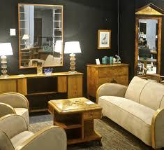 modern deco furniture. Art Deco Furniture Selection Virtanen Modern
