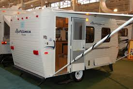 coleman travel trailers floor plans. full size of uncategorized:coleman travel trailers floor plans inside good coleman w