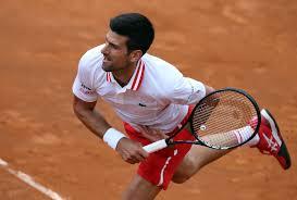 ملعب يشعر الشذوذ programma internazionali tennis oggi - scarpemontura.net
