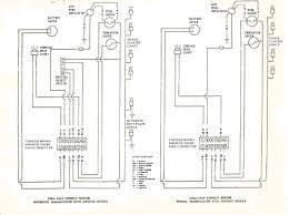 67 camaro engine wiring diagram wiring diagrams 67 camaro engine wiring diagram wiring library 92 camaro engine wiring diagram 1967 camaro engine wiring
