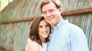Lynn Smith is pregnant – CNN Commentary