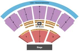 Coral Sky Amphitheatre Virtual Seating Chart Up To Date Perfect Vodka Seating Cruzan Amphitheatre Virtual
