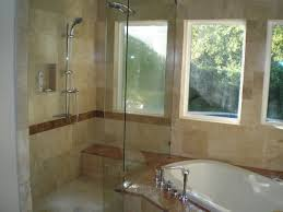 Bathroom Remodeling In Los Angeles Concept Simple Inspiration Design