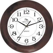 Купить <b>настенные часы</b> для кухни, гостинной. Часы <b>Михаил</b> ...