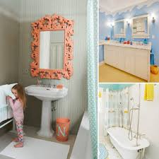 Teenage Bathroom Decor Teenage Bathroom Decorating Ideas Girls Bathroom Decorating Ideas