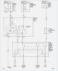 wiring diagram for 2001 dodge ram 1500 powerking of wiring diagram 1998 dodge ram 2500 wiring diagram wiring diagram for 2001 dodge ram 1500 powerking of wiring diagram for 2001 dodge ram 2500 in 2001 dodge ram wiring diagram