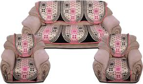 couch covers with cushion covers. Brilliant Covers Astra Velvet Sofa Cover Throughout Couch Covers With Cushion A
