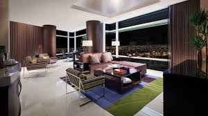 3 Bedroom Penthouses In Las Vegas Ideas Collection Interesting Decorating