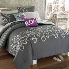 cute comforter sets for teenage girls girl bedroom bedding design excellent 1224