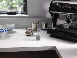 most popular countertops white laminate countertops unique countertops