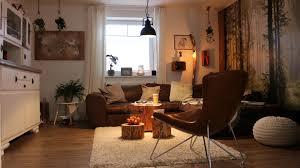 ᐅ Wohnzimmer Einrichten Gestalten Room Makeover Diy