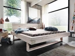 Bett 200x200 Gebraucht Bettgestell 200x200 Beautiful Schlafzimmer