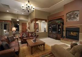 Rustic Home Decorating Living Room Rustic Home Interior Design Home Design Ideas