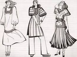 Курсовая работа Використання народного фольклору у загальноосвтнй  Курсовая работа Використання народного фольклору у загальноосвтнй школ
