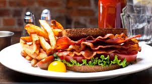 Image result for غذا