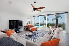 current furniture trends. Interior Scenic Hot New Home Decor Trends Current Latest Furniture