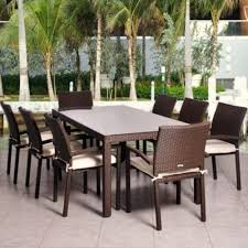 dining chairs target chair black dining chairs target source full size of large size of black
