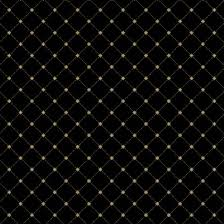 Vector Patterns Classy Vector Patterns TheVectorLab