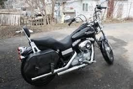 harley davidson motorcycles ebay