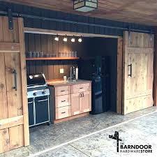 home library design ideas pictures best outdoor kitchens on backyard kitchen sliding barn door hardware doors