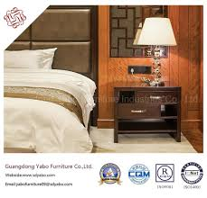 chinese bedroom furniture. Chinese Style Hotel Furniture With Wood Bedroom Set (F-3-1) E