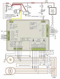 olympian generator wiring diagram somurich com Olympian Generator Control Panel at Olympian Generator Wiring Diagram