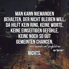 1000 Images About Quotes Zitate Sprüche On We Heart It See More