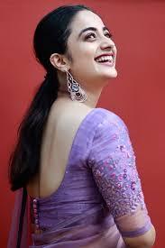 2020 Album Actress Namitha Pramod 8777 - Malayalam Actress Namitha Pramod  Photos