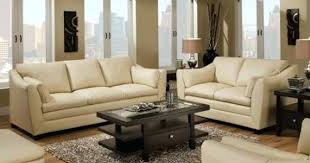 cream leather couches. Interesting Couches Cream Colored Leather Sofa Charming And Set Sectional This Looks Light  Manhattan Throughout Cream Leather Couches T