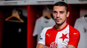 Pleacă Nicolae Stanciu de la Slavia Praga?! Formația de top care a pus  ochii pe român - IMPACT
