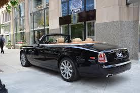 rolls royce phantom coupe 2014. used 2014 rollsroyce phantom drophead coupe chicago il rolls royce phantom coupe