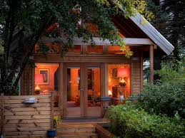summer house lighting. Hveragerði House Rental Summer Lighting