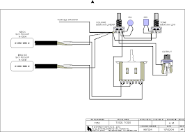 wiring diagram ibanez js wiring image wiring diagram index of inf wiring ibanez on wiring diagram ibanez js