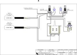 ibanez sdgr wiring diagram ibanez image wiring diagram wiring diagram ibanez 540s wiring image wiring diagram on ibanez sdgr wiring diagram