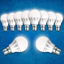 Recessed Lighting Bulbs Led