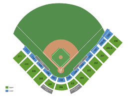 Spring Training Detroit Tigers At Toronto Blue Jays Live At